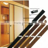 Best-selling and High quality fusuma doors frame for Japanese room and etc with high performance made in Japan