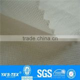 Durble Layer Laminated Fabric TPU Film 100 Polyester Tricot Fabric