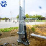 2014 new 300 w-50 KW china electric generators factories solar electricity generating system for home