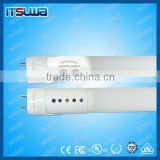 Microwave Sensor + PIR Sensor T8 Emergency Led Tube Light with Battery Backup/Battery Operated Emergency Light