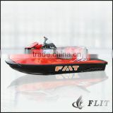 2014 Powerful China 1500cc 4-stroke Marine engine surf jet ski