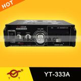 acoustic guitar amplifier YT-333A support usb/sd/fm