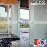 hot offer bathroom window glass types
