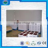 Bottom price professional cheap cold room/cold storage for fruit and vegetable                                                                         Quality Choice