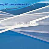 2mm acrylic sheet/milky white acrylic sheet
