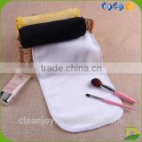 china made luxury makeup facial cleansing towel                                                                         Quality Choice