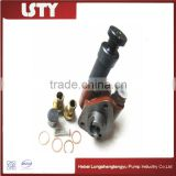 Belarus tractor fuel pump engine parts tractor hydraulic pump mtz