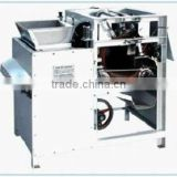 Widely Used Almond/Peanut Kernel Wet Peeling Machine