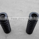 EXCAVATOR COIL SPRING PC220 TENSION SPRING