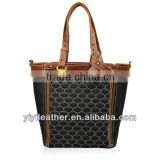 1490-2013 Latest style carteras bolsos, ladies new products for 2013