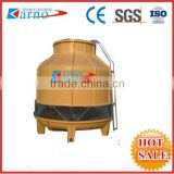 energy saving water cooling tower for furnace