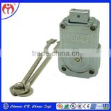 lock smith Security lock Jianning Security Deposit Lock container key lock T07-2 for bank deposit box