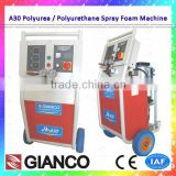 2016 New Style Polyurea Spray Coating Machine