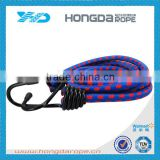 6mm elastic cord , bungee cord for trampoline