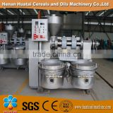 200TPD low cost machine grape seed oil press machine with CE, SGS, ISO9001, BV
