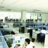 Guangzhou Shaen Trade Co., Ltd.