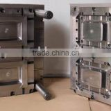 Huangyan Plastic Household Plastic Injection Food Container Mould