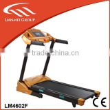 economic fitness equipment running machine treadmill home use,foldable electric treadmill