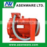 factory directly sale ul listed fire alarm for fire pump