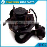 auto parts in china for Air Injection Pump 7.21860.67.0 90543024 for Vauxhall Omega 1994 - 2004