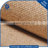 Top supplier fiberglass cloth thermal insulation material for wall, coated cermivulite fiberglass cloth China