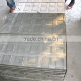 xiamen stone green sandstone pavers blind stone for sale