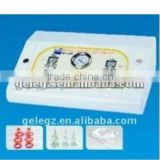 Breast Care Instrument / Breast enhancer beauty instrument