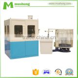 China manufacture Mattress spring making machine                                                                         Quality Choice
