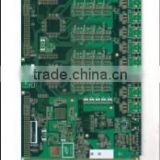 magic water dispenser chip on board control card printed wiring board pcb