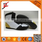 Speed Flexible High-Top Boxing Shoes Ringside Undefeated Professional Leather Boxing Shoes Offers