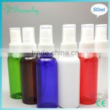 China express 2015 new products 50ml perfume bottle, spray perfume bottle, compressed air spray bottle                                                                         Quality Choice                                                     Most Popular