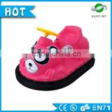 High quality!!!street legal bumper cars for sale,street legal bumper cars for sale,bumper car manufacturers
