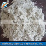 high purity high quality factory chinese hot sale soft and high quality sepiolite with good price