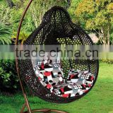 Adult Swing Chair Set,Wholesale Garden Furniture, Hanging Chairs for Bedrooms