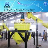 Complete plastic pet bottle washing recycling equipments and production line factory                                                                         Quality Choice