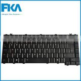 High Quality for Toshiba Satellite PRO A200 Series K000053350 French Laptop Keyboard