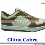 good price newest design stock sports shoes good quality men's skate shoes