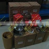 S130B-E0390 PISTON KIT (piston +piston ring+pin+ snap spring) 100% genuine engine part and reasonable price