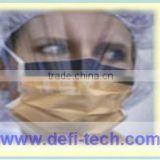 Excellent chemical resistance for Acetone plastic film anti fog