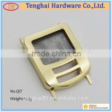 Handbag hardware supplies wholesale bag handles accessories for leather bag