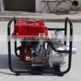 5hp electric centrifugal water pump for irrigation                                                                         Quality Choice