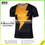Hot selling short sleeve t-shirts promotional t-shirts, cheap wholesale t-shirts, custom t-shirts
