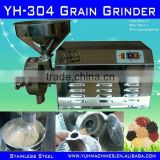 Complete Sets Wheat Flour Mill/Industrial Wheat Flour Mill/Small Corn Mill Machine 5tpd From China