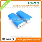 bulk buy from china colorful smartphone battery charger