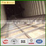 hot sale China Reliable Pvc Coated/galvanized/stainless Steel Welded Wire Mesh Manufacturer