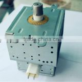 high quality lg microwave magnetron WBL13A(D) magnetron price
