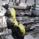 lead-acid Battery Separator Sheet Extrusion Line