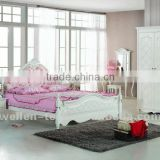 HOTSALES MODEL korean style modern furniture WM906