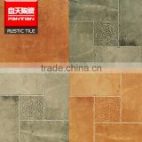 tile for glass house professional lanka clay floor tile                                                                                                         Supplier's Choice