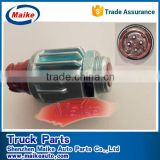 MAN Truck Sensor Brake Lamp Switch OEM 81255200171 81255200134 5235200171 12345270003 70495274